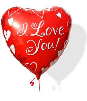 PRODUCT_BALLOONS_I_Love_You_Balloon_large.jpg