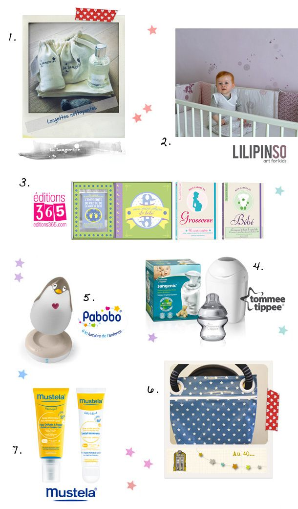 concours-1an-bebe1