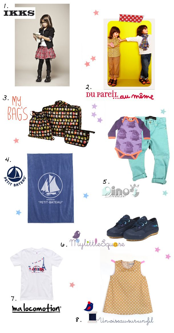 concours-1an-mode