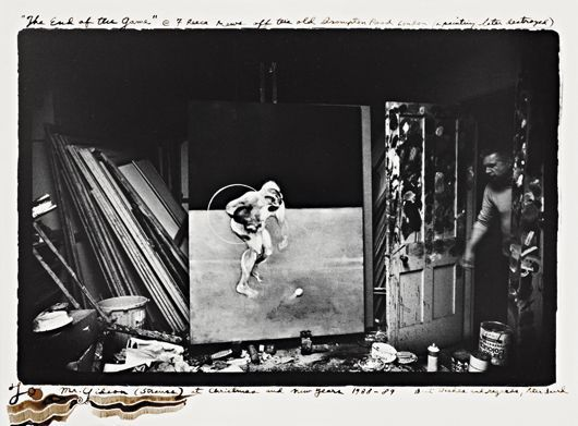 peter-beard-francis-bacon.jpg