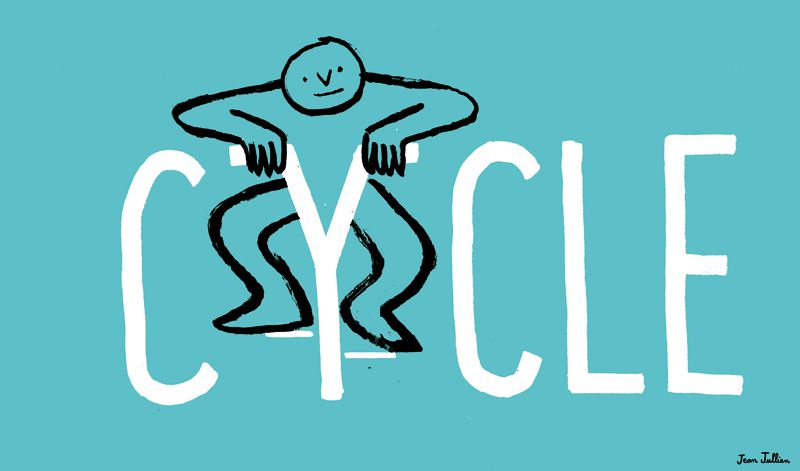 cycle_jean_jullien.jpg