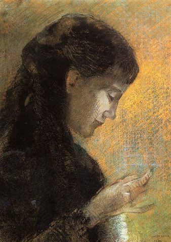 Portrait-Of-Madame-Redon-Embroidering.jpg