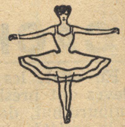 almanach_francois_1929-16.jpg