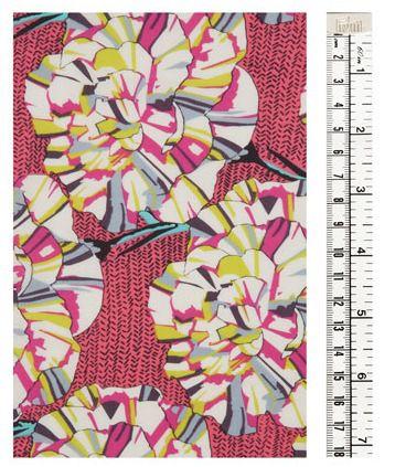 liberty_fabrics8-copie-1.jpg