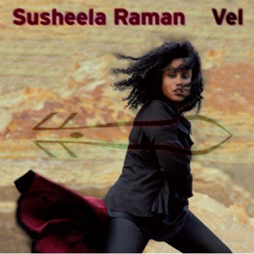 Susheela-Raman-Vel