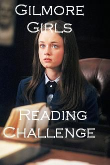 Gilmore-Girls-button.JPG