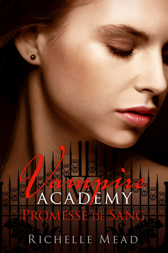 Vampire-academy-tome-4.png