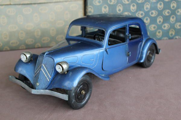 citroen-traction-1480.JPG