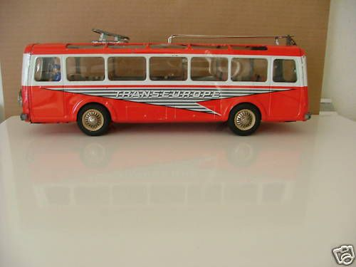 car bus (2)