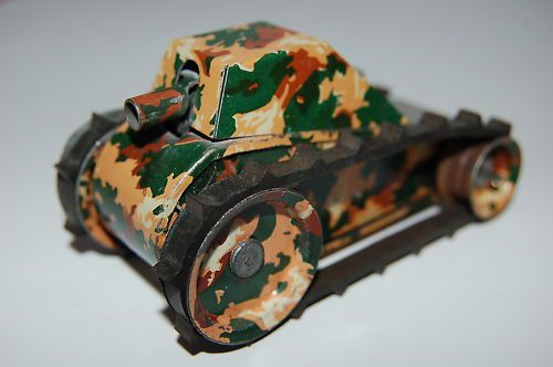tank (7)