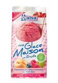 glace-sachet.png