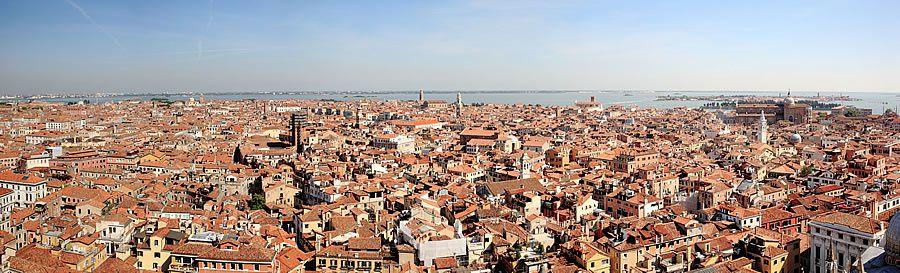 Pano - Venise -027