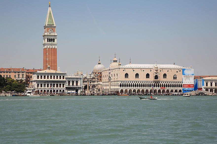 Venise - 300