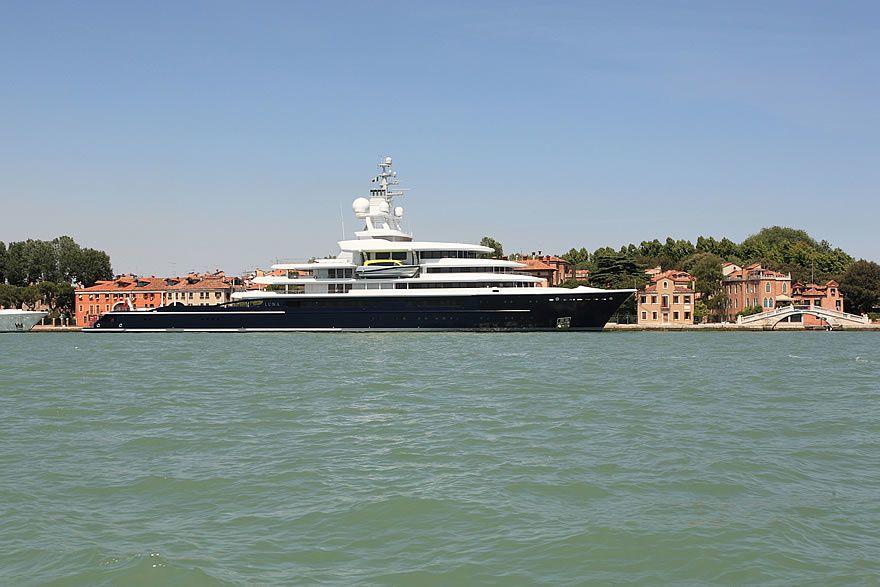 Venise - 305