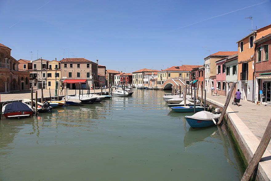 Venise - 309