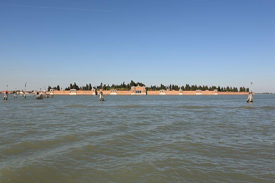 Venise - 352