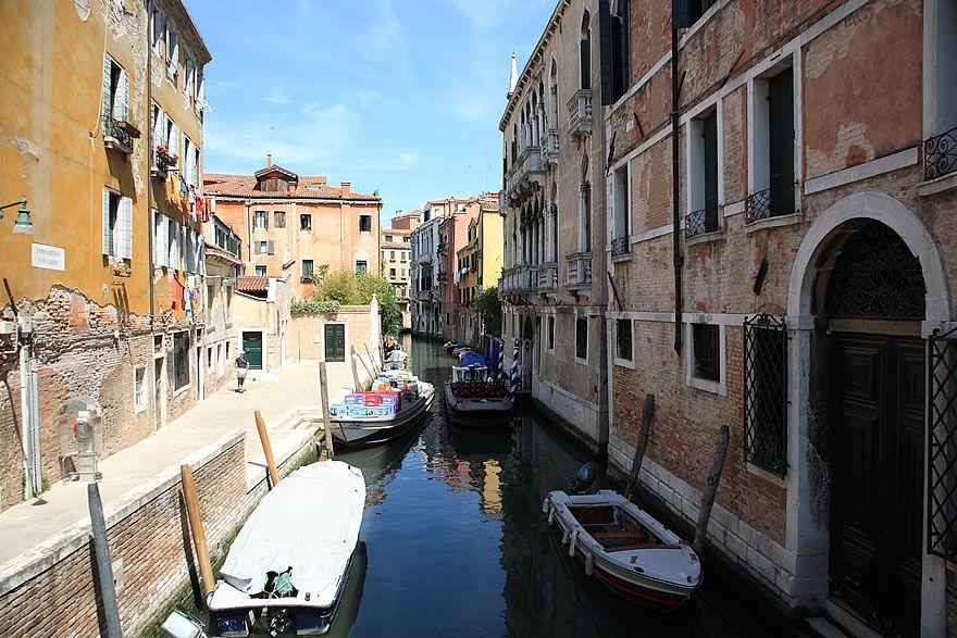 Venise - 448