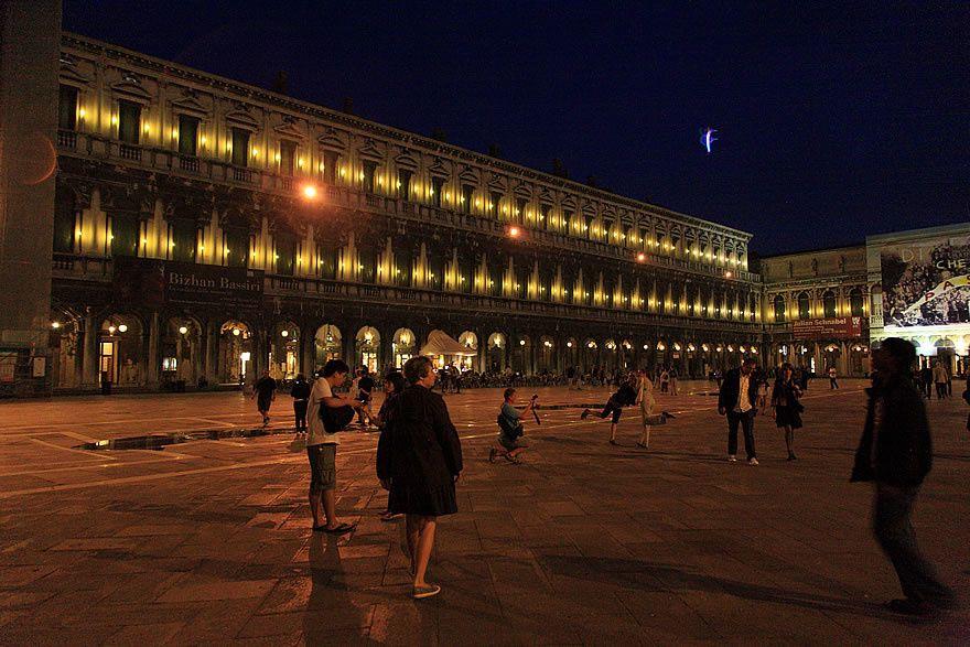Venise - 632
