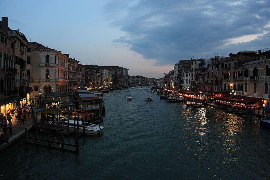 Venise - 646