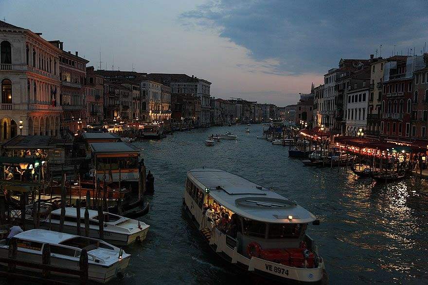 Venise - 647