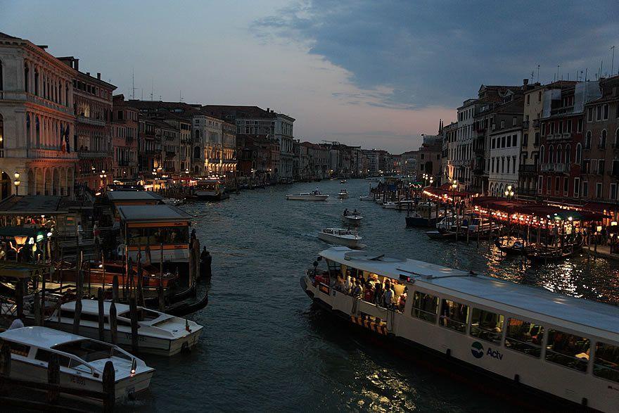 Venise - 648