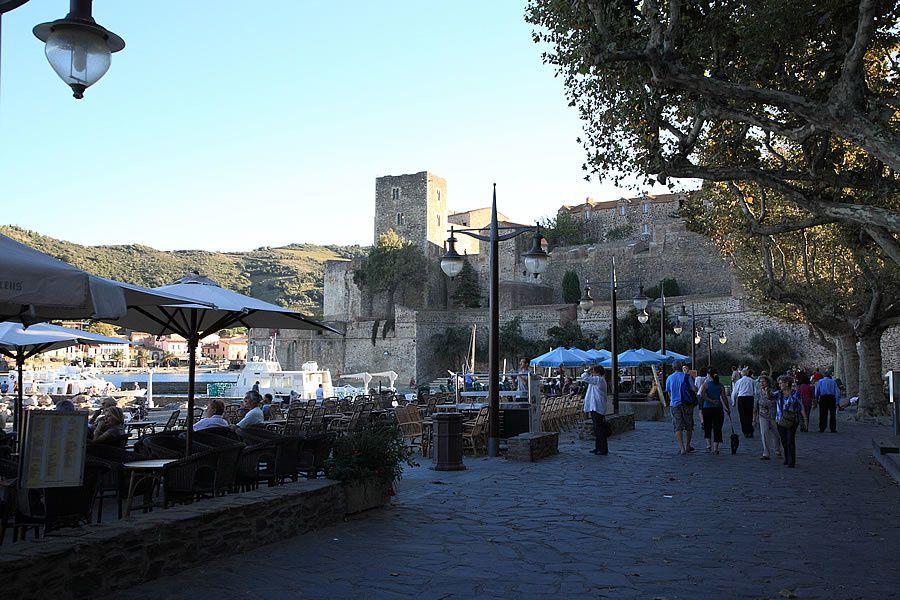 Collioure - 041