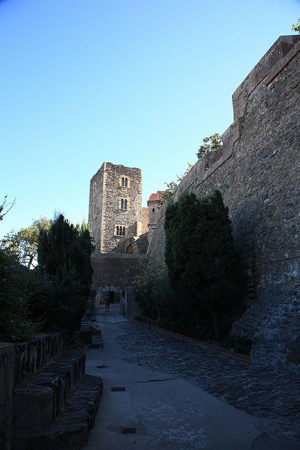 Collioure - 066