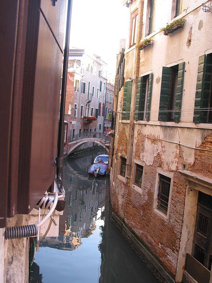 Venise - 744
