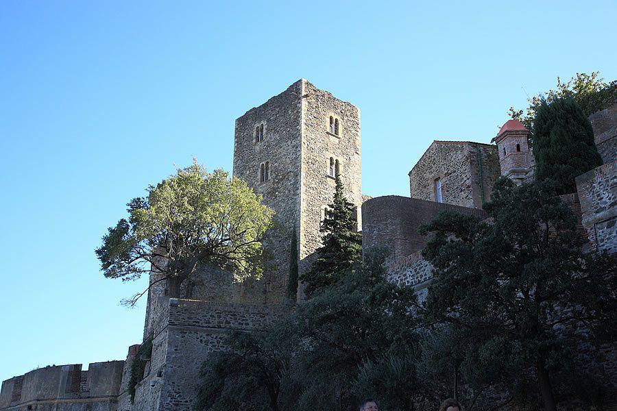 Collioure - 091