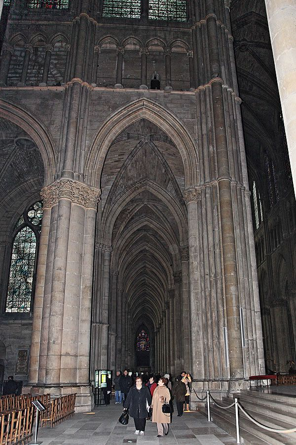 Reims - ClocherFrance - 005