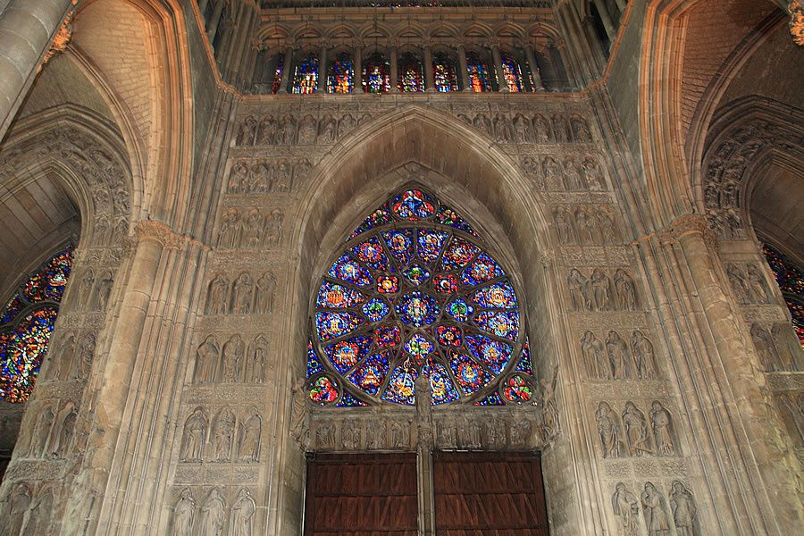 Reims - ClocherFrance - 017
