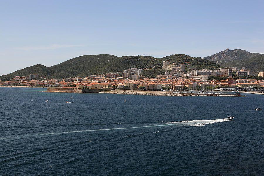 Corse - Ajaccio - 003-copie-1