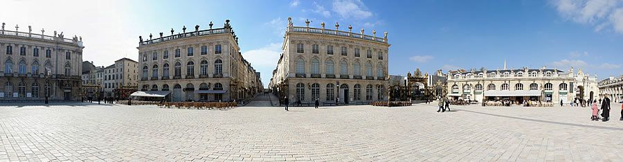 Pano 1-Nancy - 001