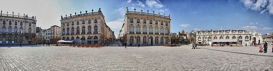 Pano 1-Nancy - 002