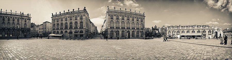 Pano 1-Nancy - 003