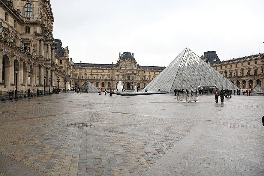Paris - 049