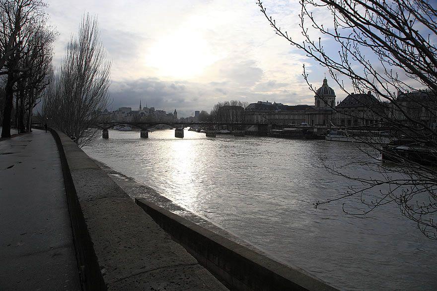 Paris - 054
