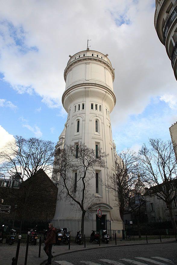 Paris - 121