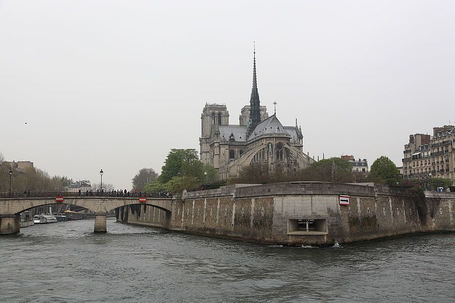 Paris - 178