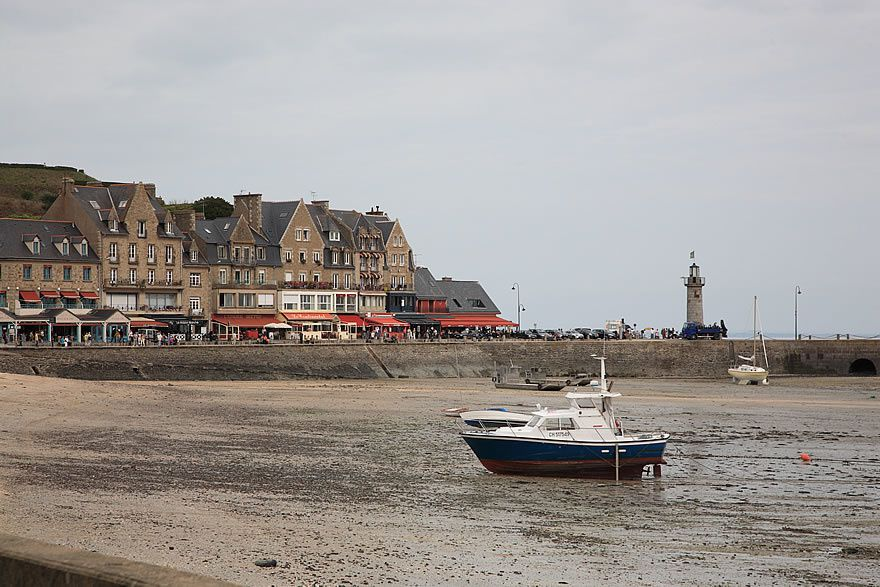 Cancale - 002