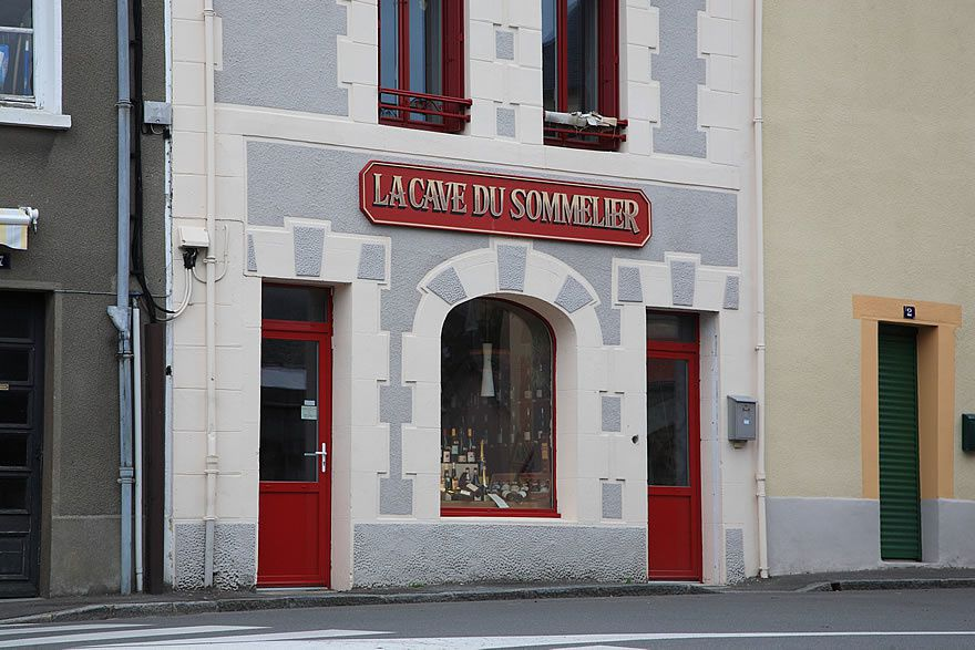 Cancale - 014