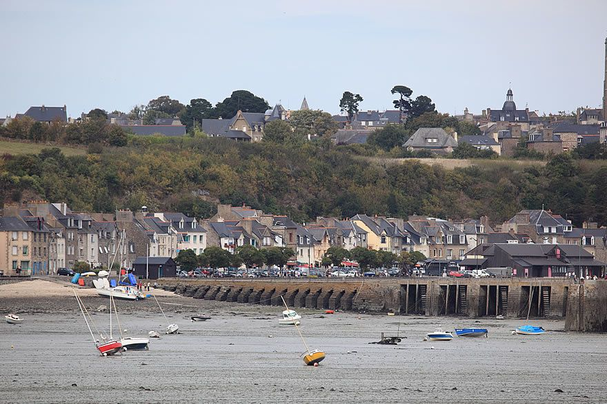 Cancale - 020