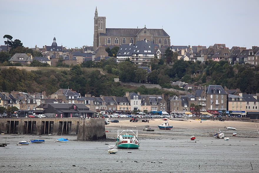 Cancale - 021