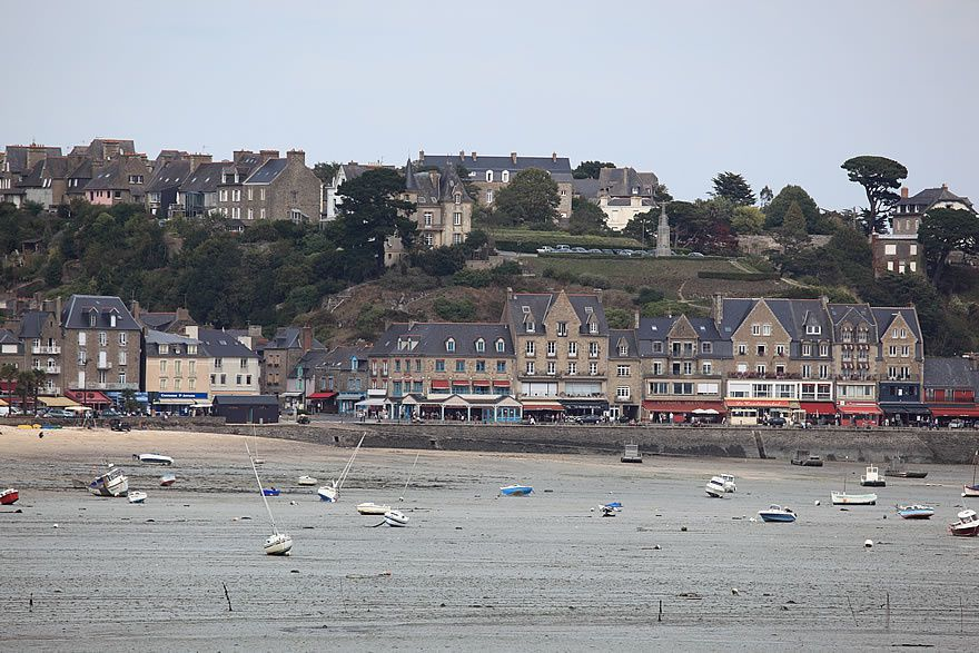 Cancale - 022