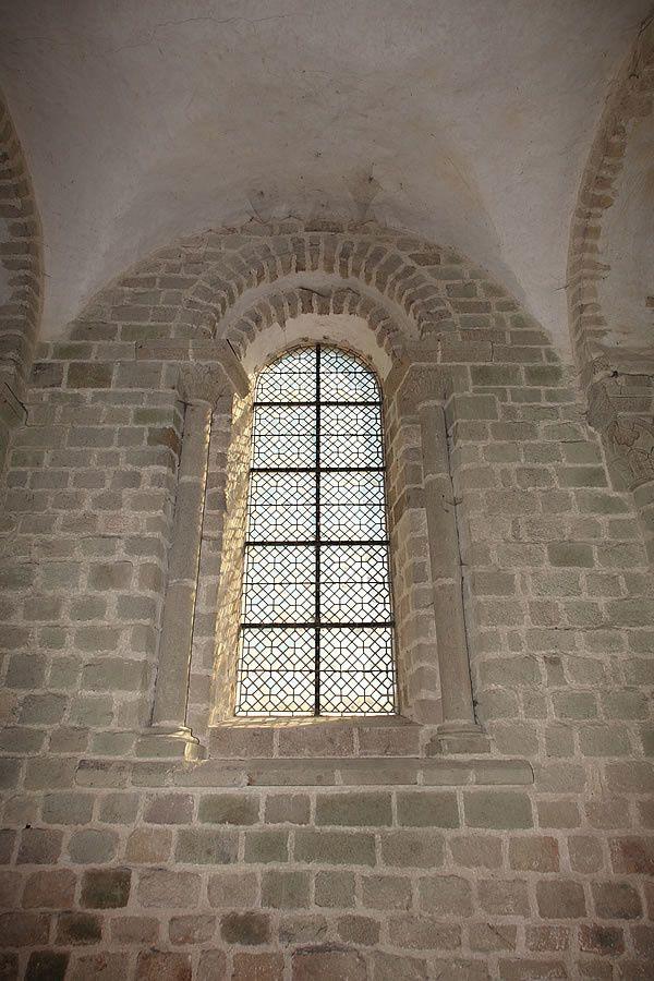 Mont-St-Michel - 044A