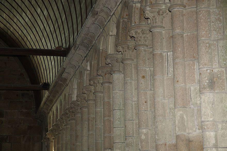 Mont-St-Michel - 074