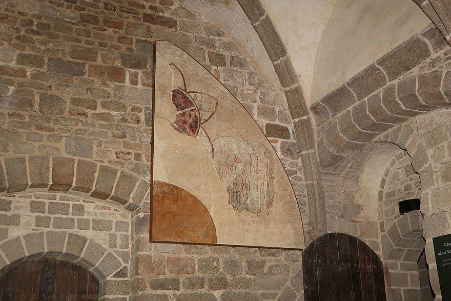 Mont-St-Michel - 102
