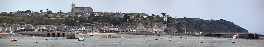 Pano - Cancale - 001