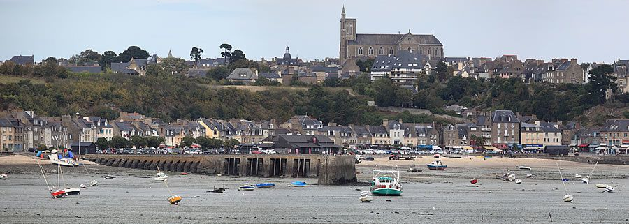 Pano - Cancale - 002
