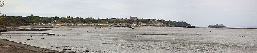 Pano - Cancale - 004
